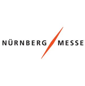 NürnbergMesse